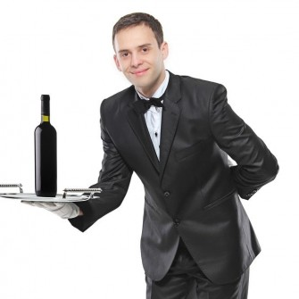 waiter-tray_full