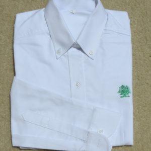 Camisa Oxford.JPG51ca7f16297e7