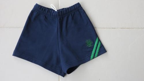 Pantaloneta Femenina51ca7ebaa77ef